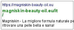 https://magniskin-beauty-oil.eu/it/
